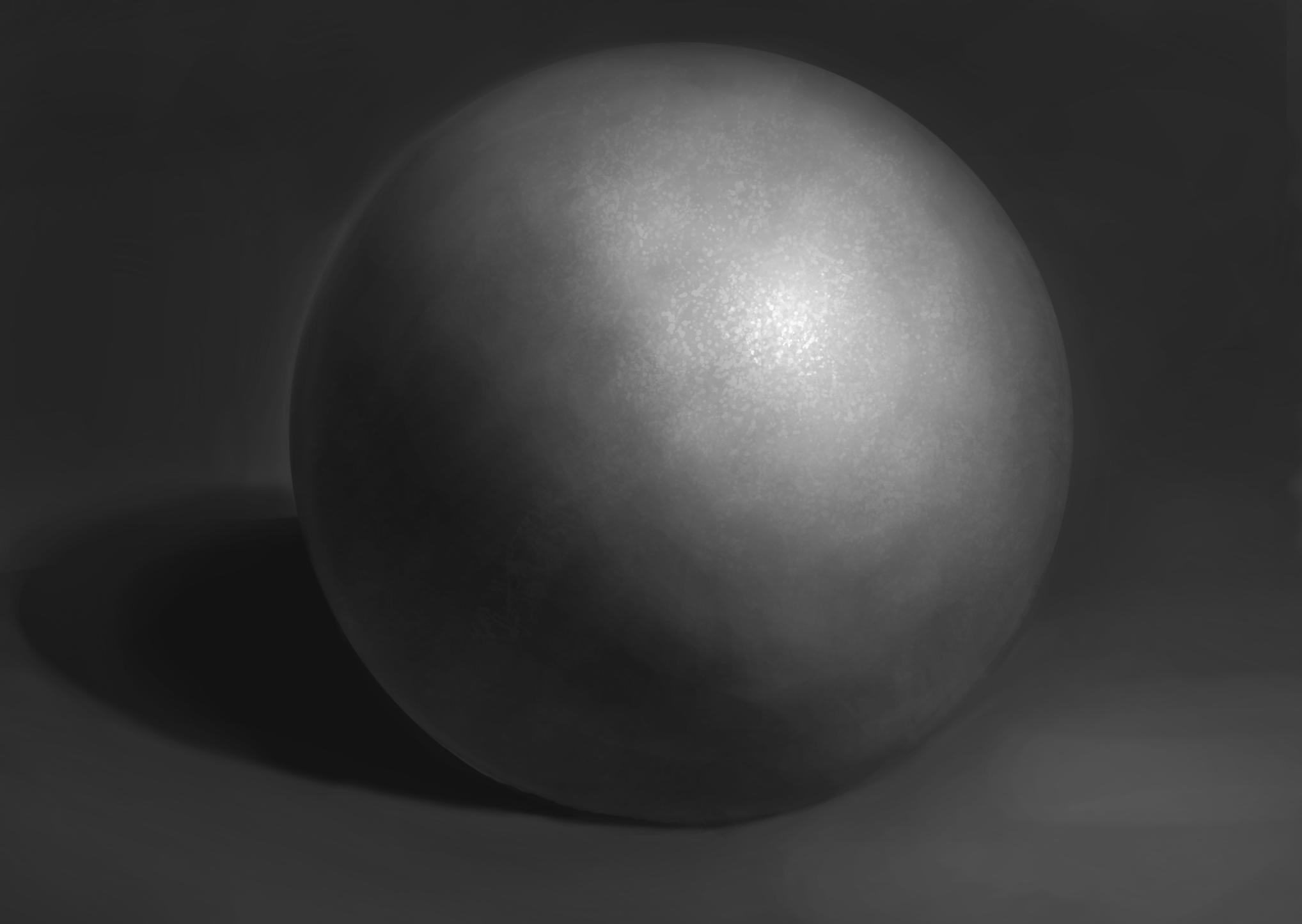 study-ball_2-10-2015