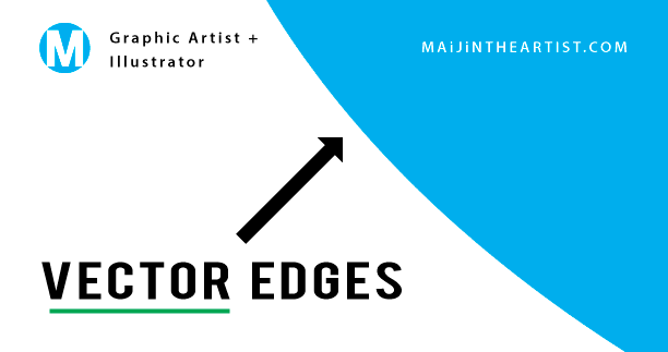 vector-logo-edges-drew-maijin-lewis