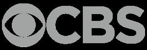 CBS-LOGO-GREY-Client-Logo.png