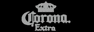 Corona-Client-Logo-.png